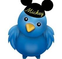 mic_twit